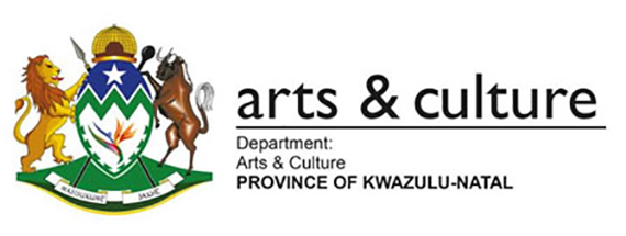 Internship-Internship-programme-Arts-and-Culture
