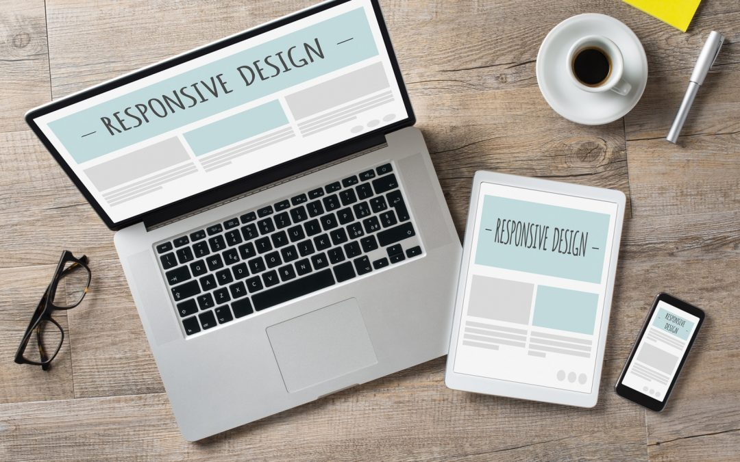 5 Most Important Things to Include in Your Website.