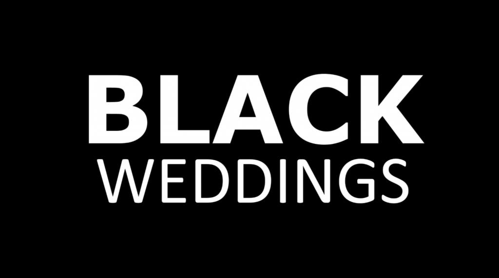 black-weddings.png
