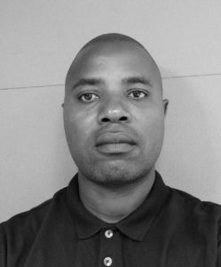 Siyeza Ngcobo