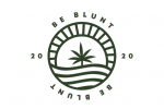 Be Blunt