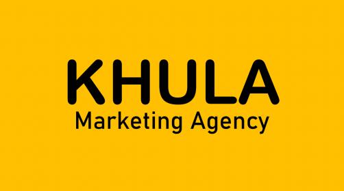 Khula-Marketing-Agency-web.png
