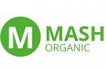 Mash Organic