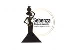 Sebenza Lod