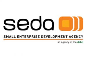 Seda Logo