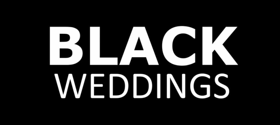 black-weddings-1024x571