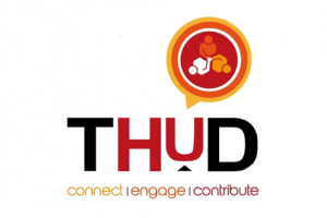 thud africa logo